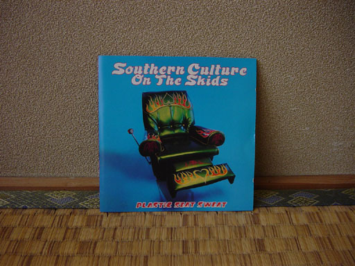 10.02 southern culture on the skids.jpg